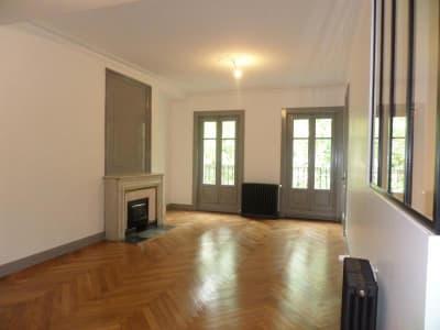 Appartement Lyon - 4 pièce(s) - 83.46 m2
