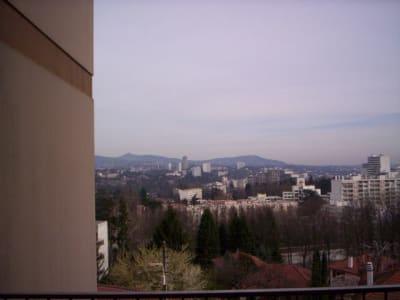 Appartement Lyon - 3 pièce(s) - 77.05 m2