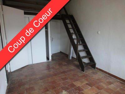 Appartement Aix-en-provence - 2 pièce(s) - 38.75 m2