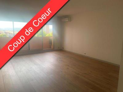 Appartement Aix En Provence - 4 pièce(s) - 87.8 m2