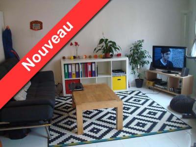 Appartement Aix En Provence - 1 pièce(s) - 45.0 m2