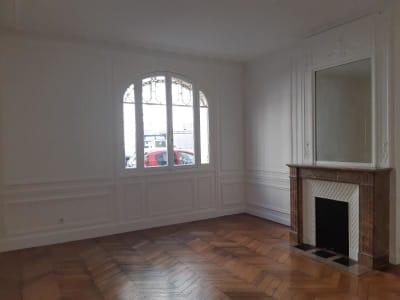 Appartement Paris - 2 pièce(s) - 61.16 m2