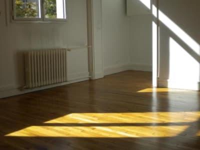 Appartement Paris - 1 pièce(s) - 27.27 m2