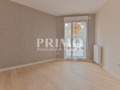 appartement sceaux 3pièces (s) 64 m2-