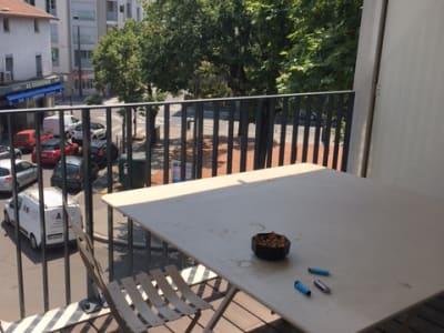 Appartement Lyon 03 - 3 pièce(s) - 61.93 m2