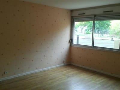 Appartement Villeurbanne - 1 pièce(s) - 43.3 m2