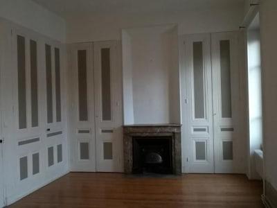 Appartement Tassin La Demi Lune - 3 pièce(s) - 89.8 m2