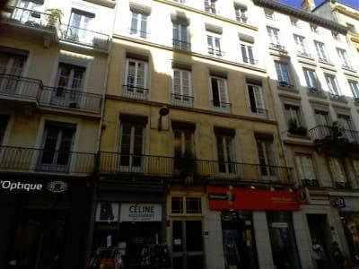 Appartement Lyon - 4 pièce(s) - 139.51 m2