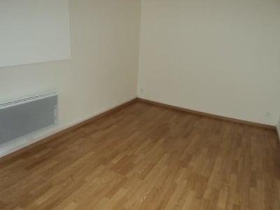 Appartement Lyon - 2 pièce(s) - 48.32 m2