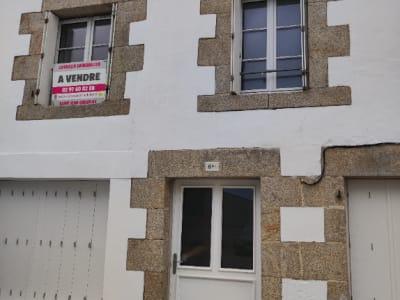 Maison Moreac 4 pièce(s) 75 m2