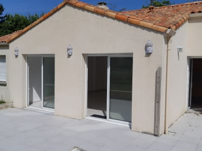 Maison Saint Brevin Les Pins 5 pièce(s) 100 m2
