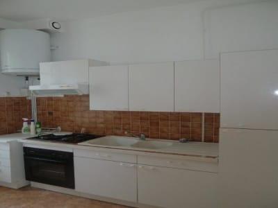 Appartement Lyon - 2 pièce(s) - 31.36 m2