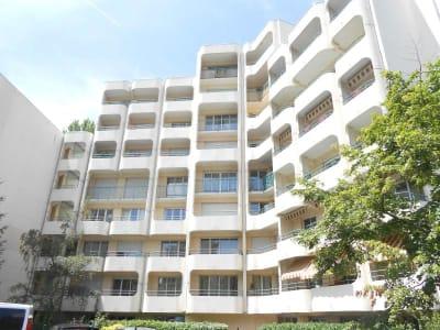 Appartement Lyon - 2 pièce(s) - 50.65 m2