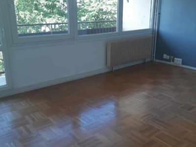 Appartement Oullins - 3 pièce(s) - 58.17 m2
