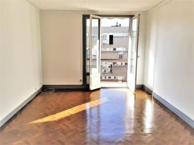 Appartement Grenoble - 3 pièce(s) - 52.68 m2