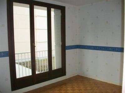 Appartement Pont De Claix - 2 pièce(s) - 41.93 m2