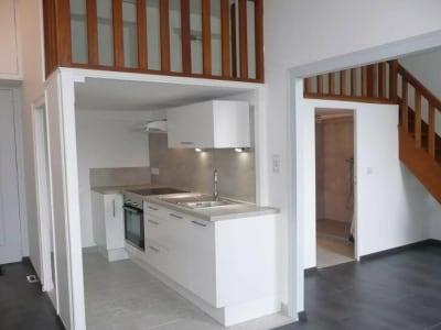 Rambouillet - 2 pièce(s) - 30 m2