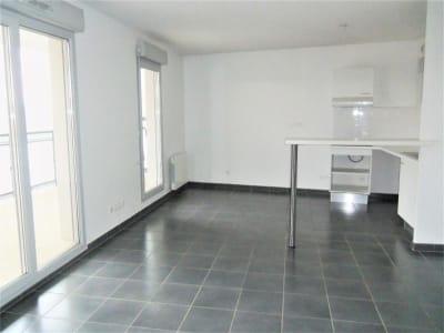 Appartement Meyzieu - 3 pièce(s) - 64.16 m2
