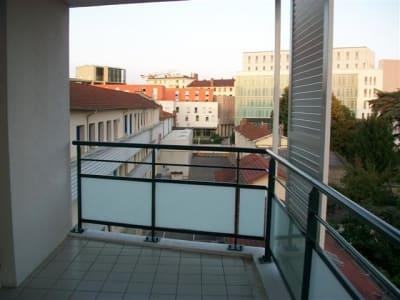 Appartement Lyon - 3 pièce(s) - 72.0 m2