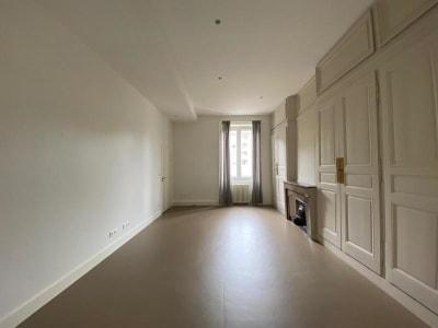 Appartement Villefranche Sur Saone - 3 pièce(s) - 110.41 m2