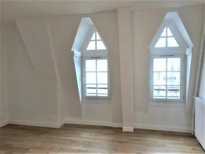 Appartement Paris - 3 pièce(s) - 57.7 m2