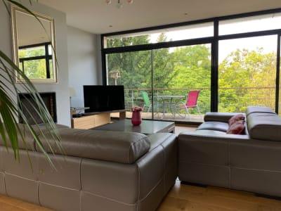 A vendre Caen Prairie maison atypique avec vue exceptionnelle