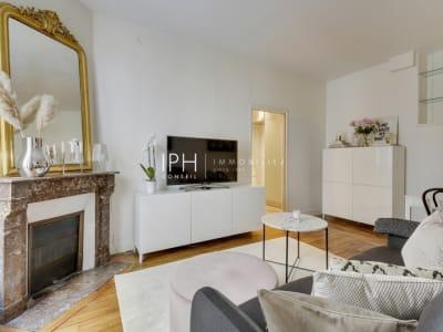 Appartement Neuilly Sur Seine 2 pièce(s) 42 m2