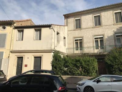 House / villa 18 rooms
