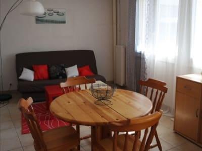 Toulon - 3 pièce(s) - 57.09 m2