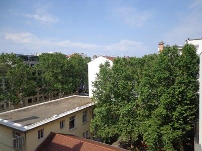 Appartement Lyon - 4 pièce(s) - 70.17 m2
