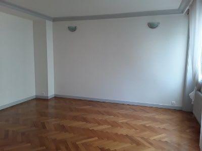 Appartement Lyon - 1 pièce(s) - 35.97 m2