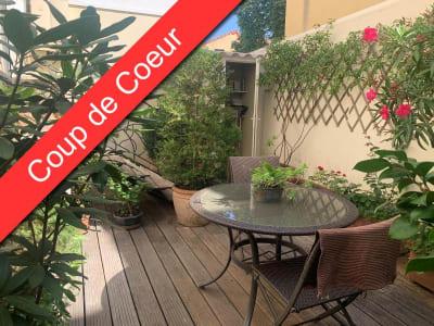 Appartement Aix En Provence - 2 pièce(s) - 78.27 m2