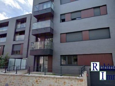 Bourg-la-reine - 4 pièce(s) - 79 m2