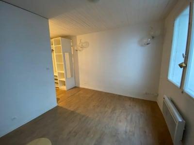 Bordeaux - 1 pièce(s) - 26 m2