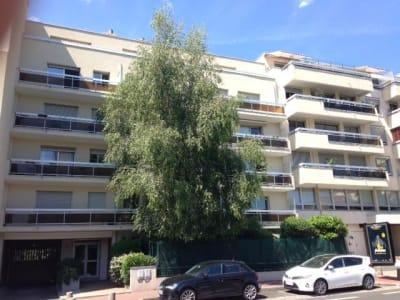 Courbevoie - 1 pièce(s) - 28.81 m2 - 4ème étage