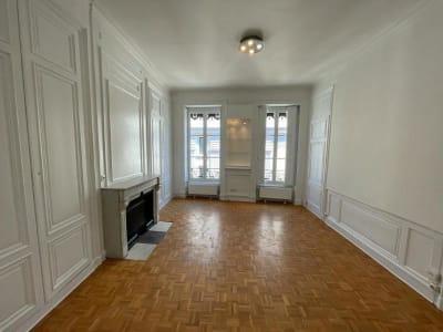 Appartement Lyon - 3 pièce(s) - 72.47 m2