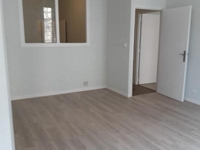 Appartement Lyon - 3 pièce(s) - 70.35 m2