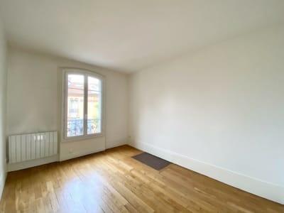 La Garenne-colombes - 3 pièce(s) - 48 m2