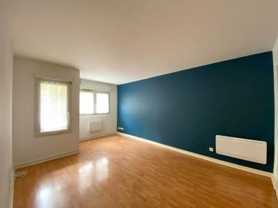 La Garenne-colombes - 2 pièce(s) - 43 m2