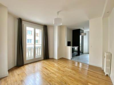 La Garenne-colombes - 2 pièce(s) - 38 m2