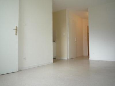 Appartement Dijon - 2 pièce(s) - 30.35 m2