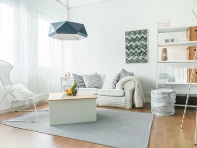 vente Appartement Saint-fons