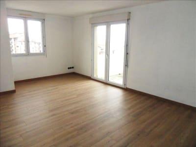 Toulouse - 3 pièce(s) - 64 m2
