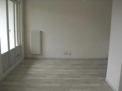 Appartement Neuville Sur Saone - 1 pièce(s) - 32.65 m2