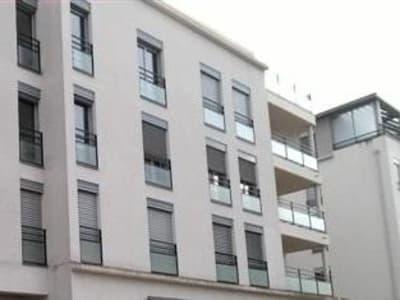 Appartement Villefranche Sur Saone - 3 pièce(s) - 71.04 m2