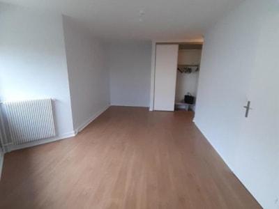 Appartement rénové Boulogne Billancourt - 1 pièce(s)