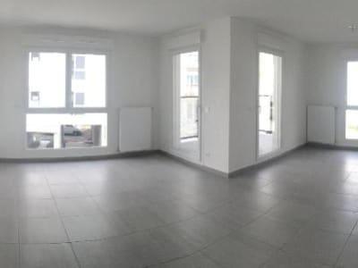 Appartement Villeurbanne - 3 pièce(s) - 64.53 m2