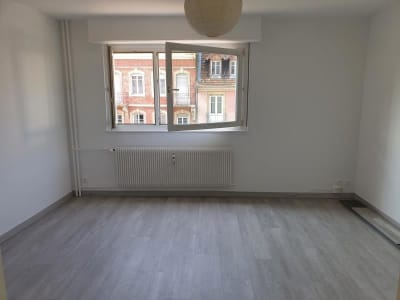 Strasbourg - 1 pièce(s) - 26 m2