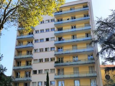T2 BUSCA TOULOUSE - 2 pièce(s) - 41.63 m2