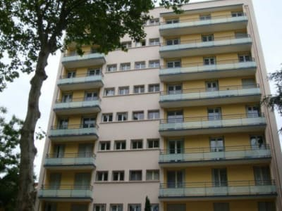 T2 BUSCA TOULOUSE - 2 pièce(s) - 39.17 m2